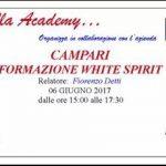 La Caramella academy
